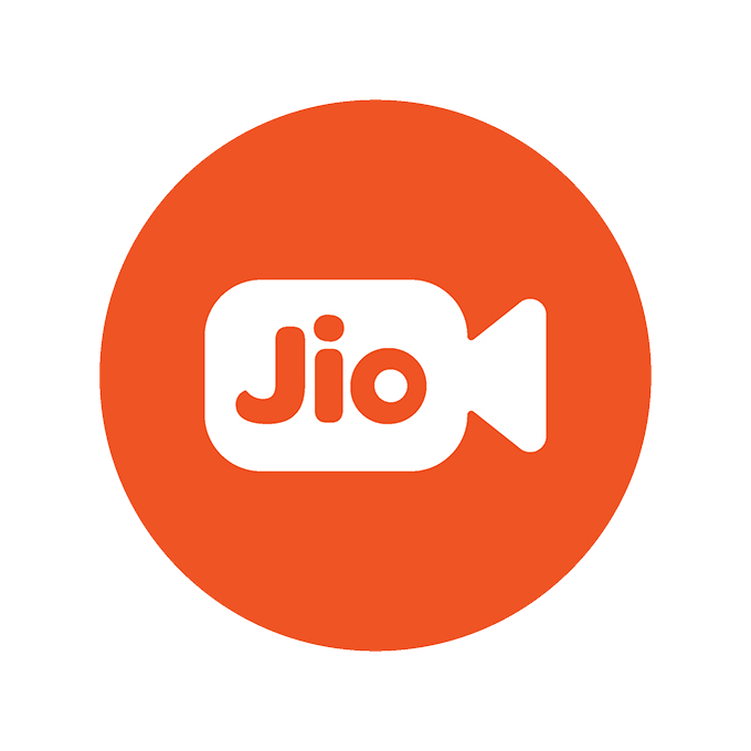 jiomeet.jio.com